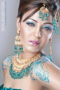 hafsa_asma_web-1